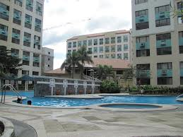 RENT TO OWN: Apartment / Condo / Townhouse Manila Metropolitan Area > Pasig 5