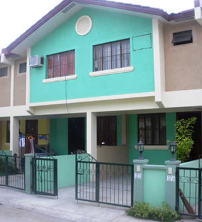 FOR SALE: Apartment / Condo / Townhouse Abra 1