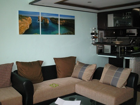 FOR RENT / LEASE: Apartment / Condo / Townhouse Cebu > Cebu City 11