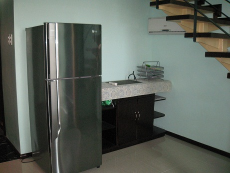 FOR RENT / LEASE: Apartment / Condo / Townhouse Cebu > Cebu City 10