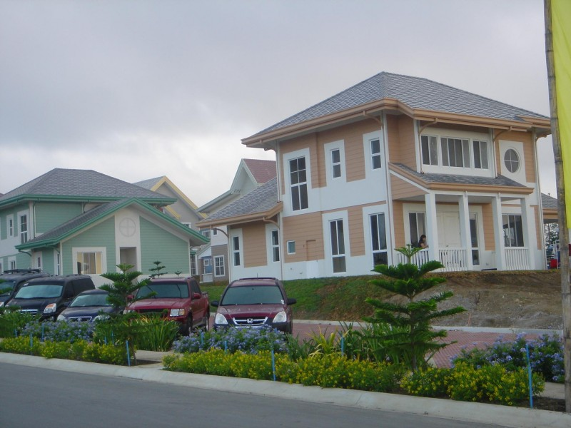 FOR SALE: House Tagaytay 0
