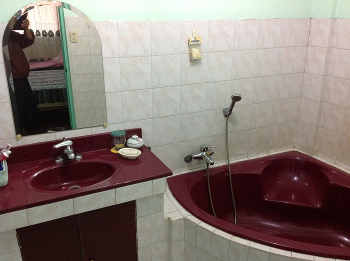 FOR SALE: House Manila Metropolitan Area > Quezon 10