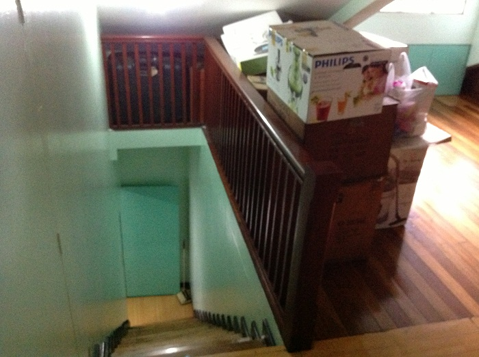 FOR SALE: House Manila Metropolitan Area > Quezon 15