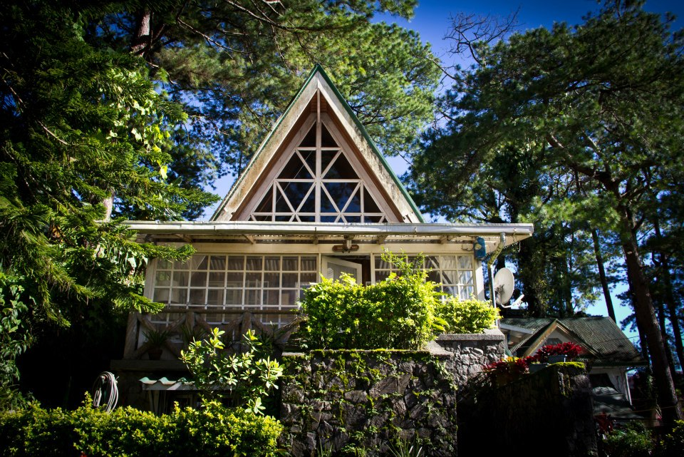 FOR SALE: House Benguet > Baguio 0
