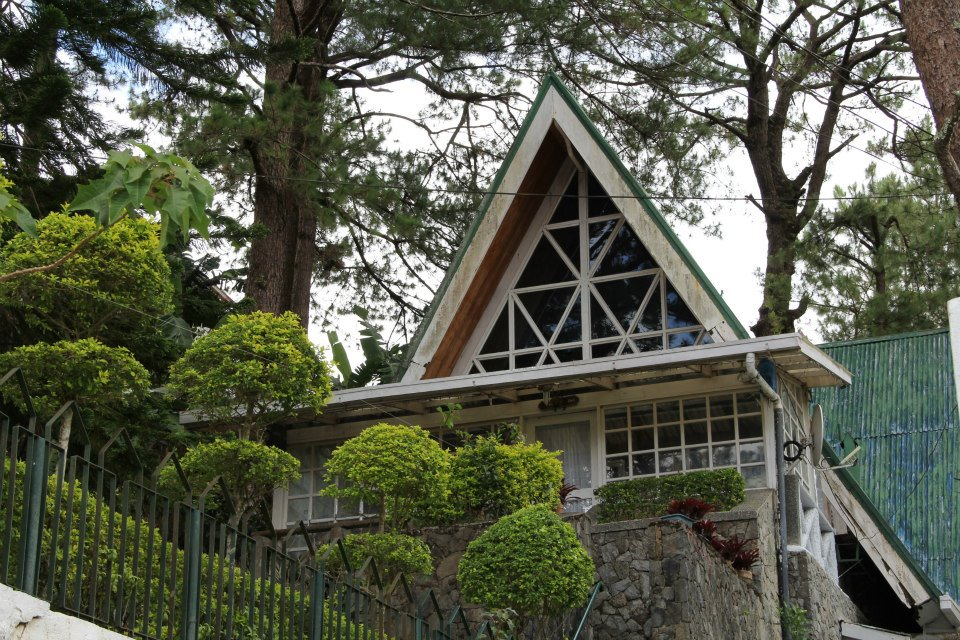 FOR SALE: House Benguet > Baguio 6
