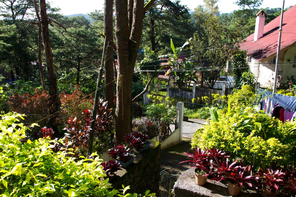 FOR SALE: House Benguet > Baguio 12