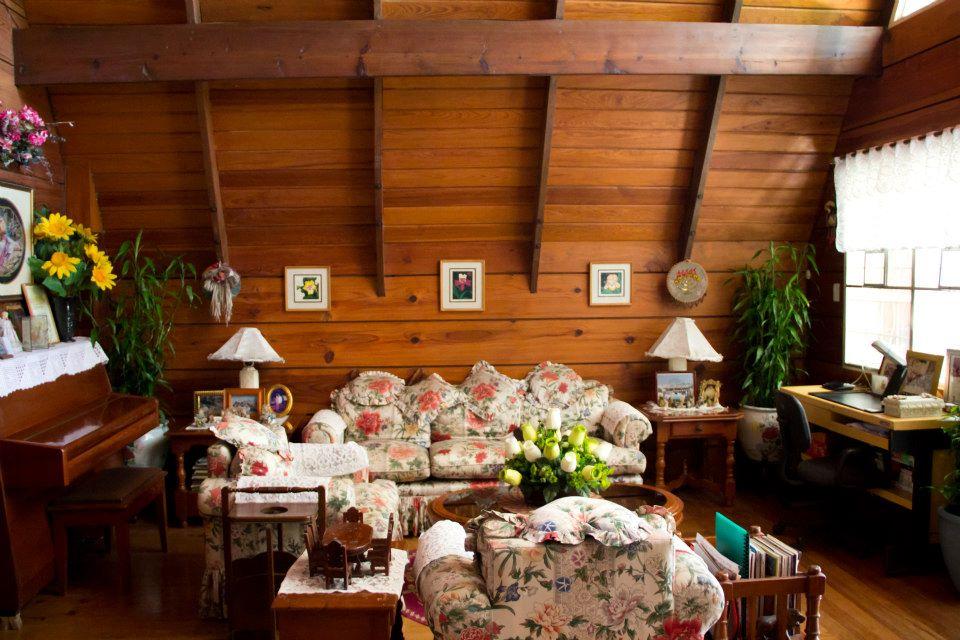 FOR SALE: House Benguet > Baguio 24