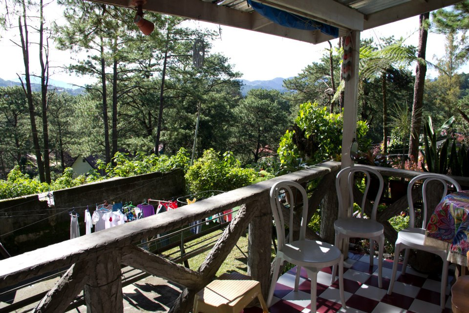 FOR SALE: House Benguet > Baguio 31