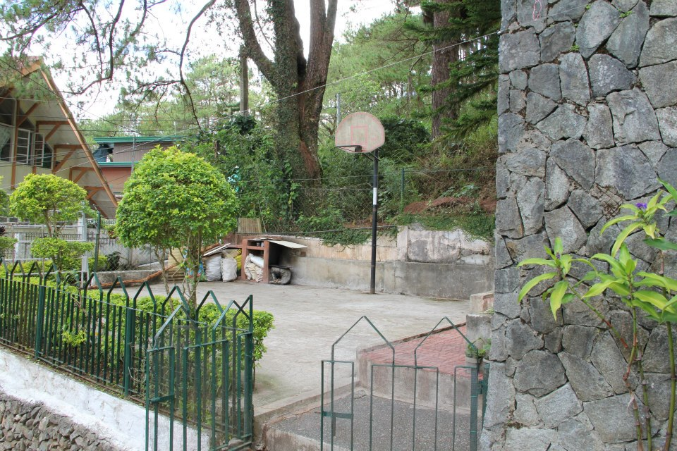 FOR SALE: House Benguet > Baguio 32