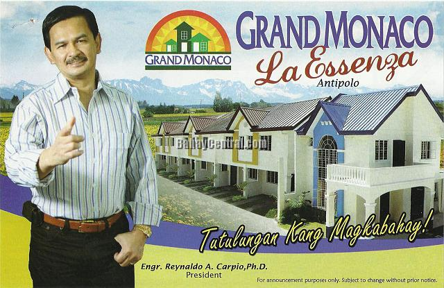 FOR SALE: House Rizal > Antipolo 0