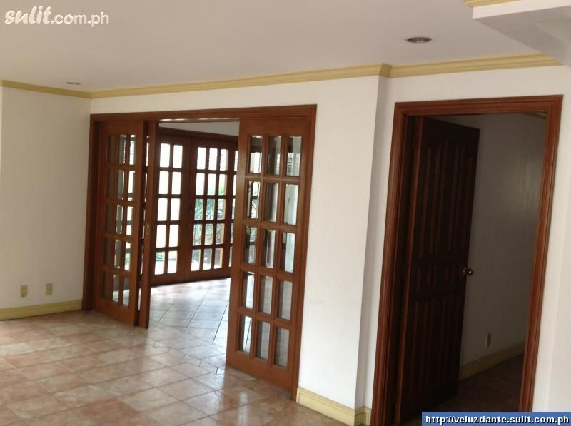 FOR SALE: House Manila Metropolitan Area > Quezon 13