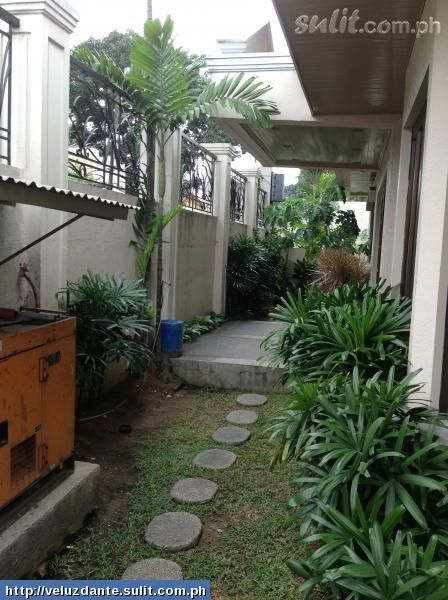 FOR SALE: House Manila Metropolitan Area > Quezon 16