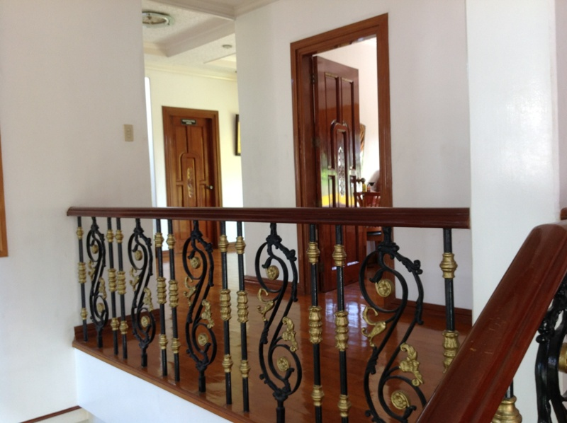 FOR SALE: House Manila Metropolitan Area > Quezon 17