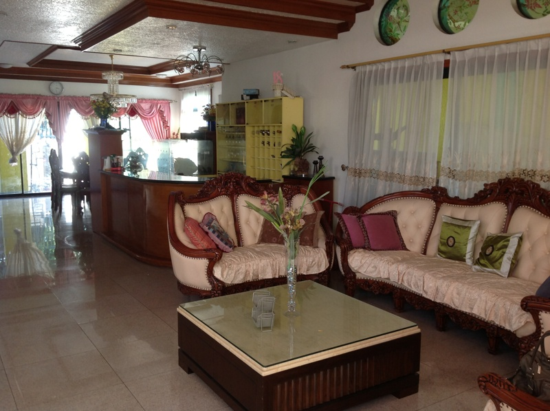 FOR SALE: House Manila Metropolitan Area > Quezon 18