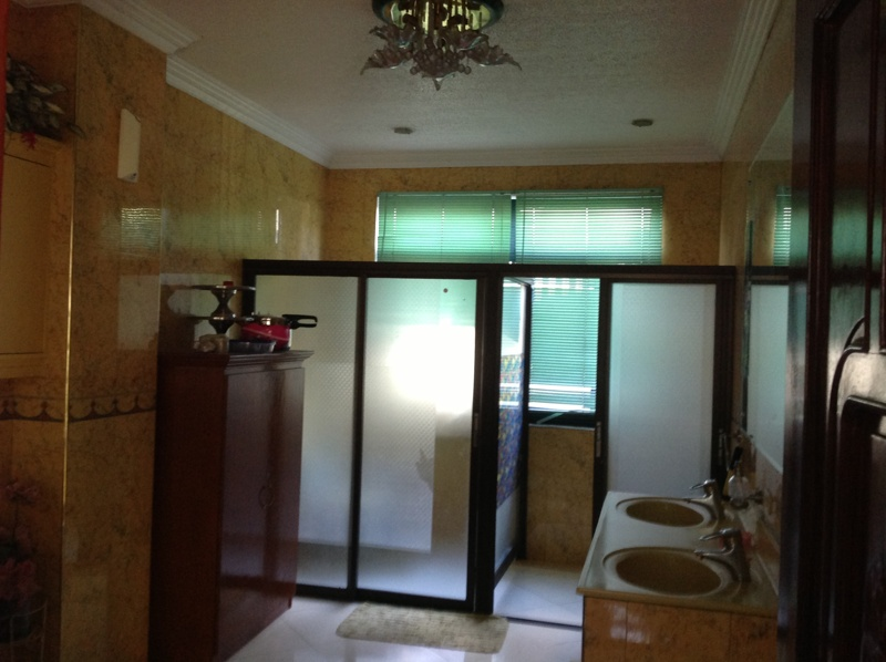 FOR SALE: House Manila Metropolitan Area > Quezon 19