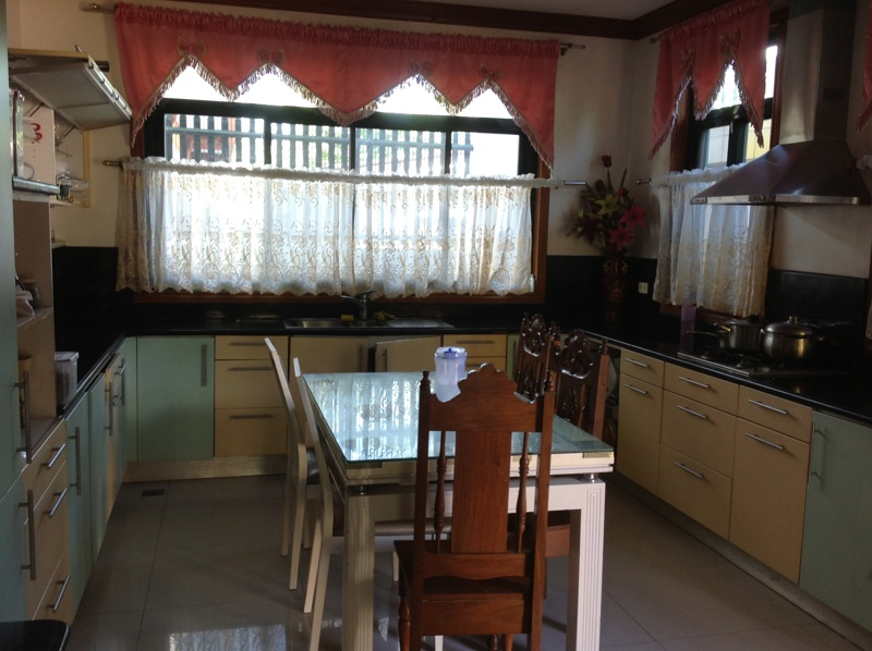 FOR SALE: House Manila Metropolitan Area > Quezon 20