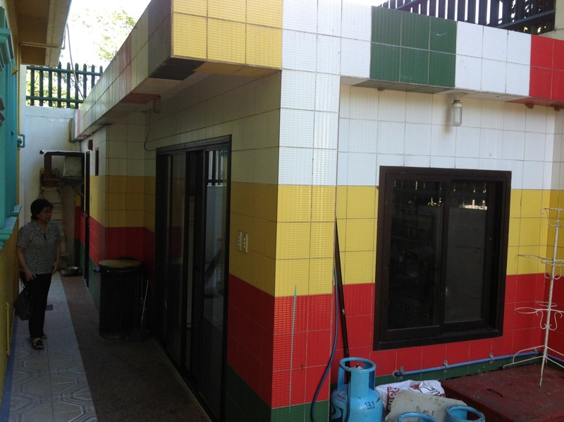 FOR SALE: House Manila Metropolitan Area > Quezon 21