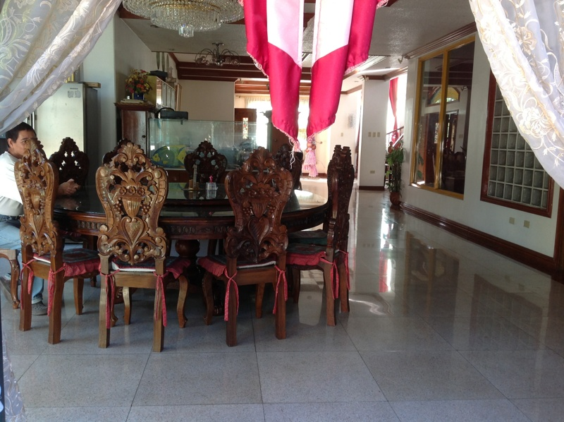FOR SALE: House Manila Metropolitan Area > Quezon 22