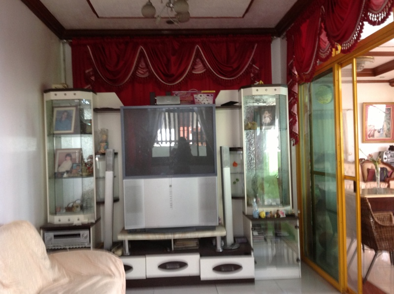 FOR SALE: House Manila Metropolitan Area > Quezon 25