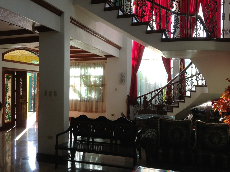FOR SALE: House Manila Metropolitan Area > Quezon 29