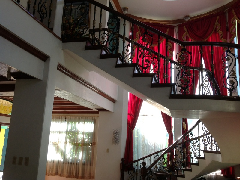 FOR SALE: House Manila Metropolitan Area > Quezon 30