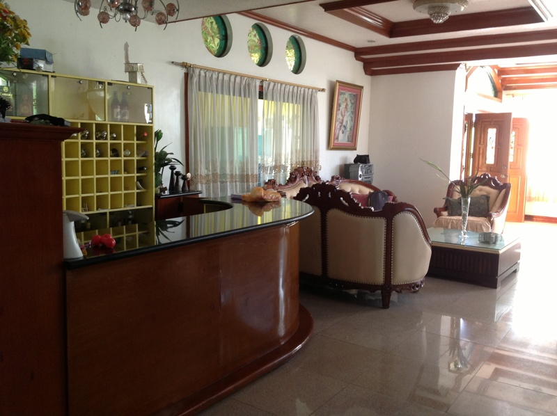 FOR SALE: House Manila Metropolitan Area > Quezon 33