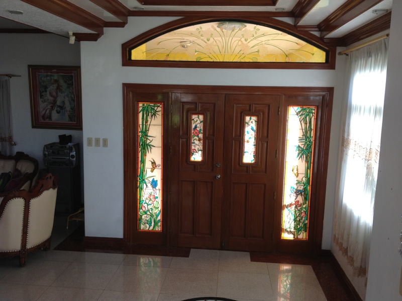 FOR SALE: House Manila Metropolitan Area > Quezon 34