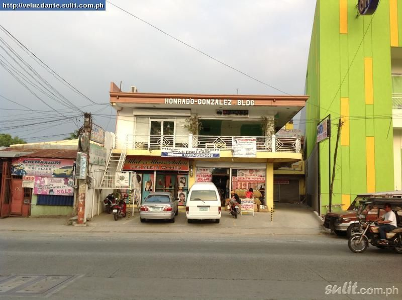 FOR SALE: Office / Commercial / Industrial Manila Metropolitan Area > Other areas 2