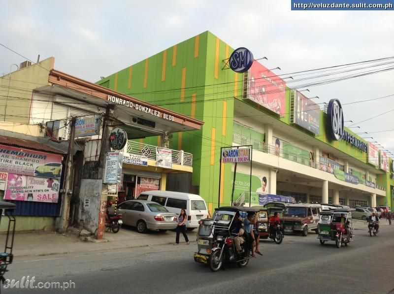 FOR SALE: Office / Commercial / Industrial Manila Metropolitan Area > Other areas 3