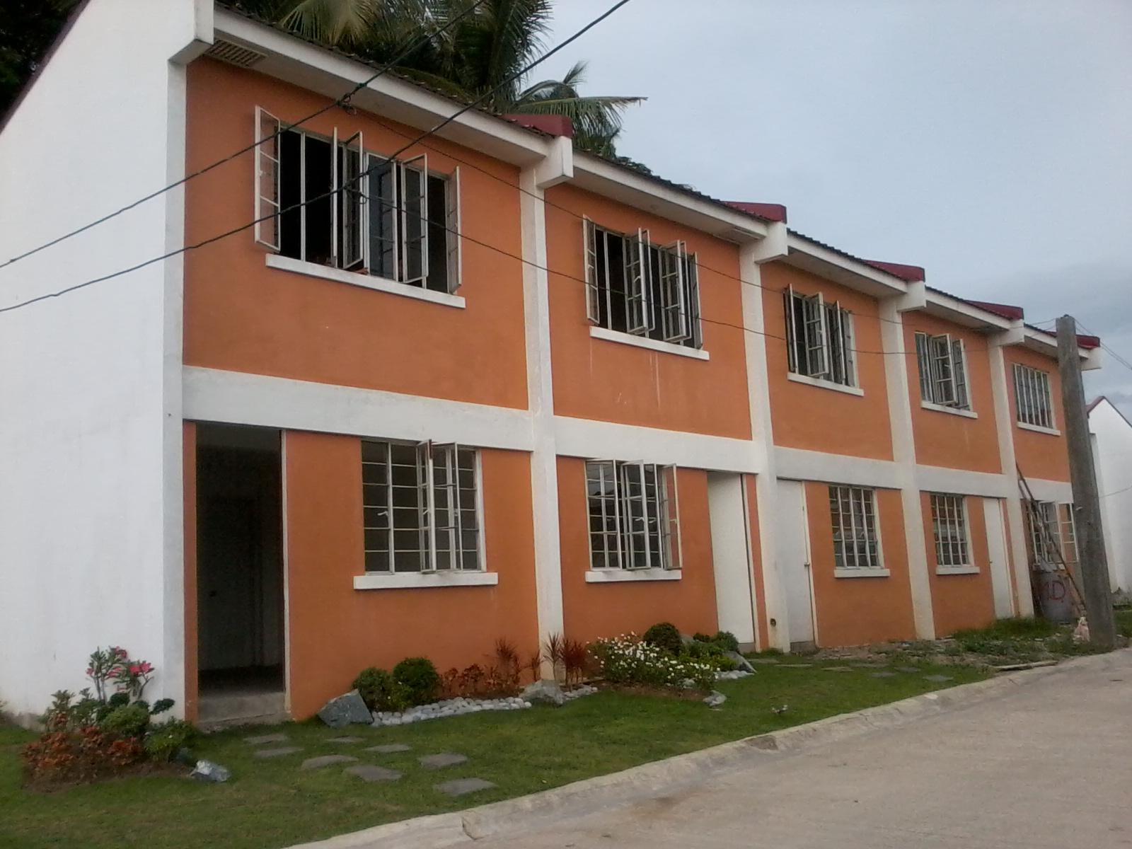 Green Estate Ph. 2