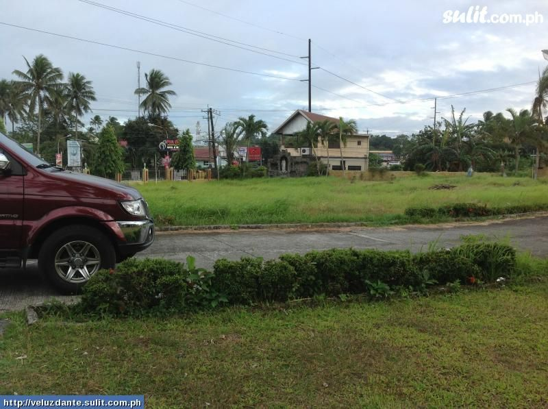 FOR SALE: Office / Commercial / Industrial Cavite > Silang 0
