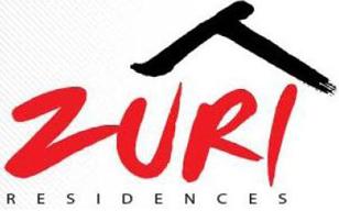 FOR SALE: Apartment / Condo / Townhouse Rizal