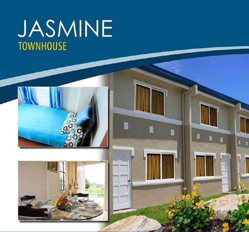 real estate cavite