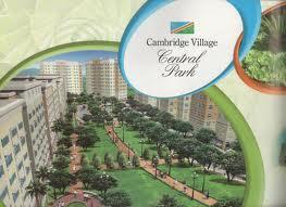 RENT TO OWN: Apartment / Condo / Townhouse Manila Metropolitan Area > Pasig 3