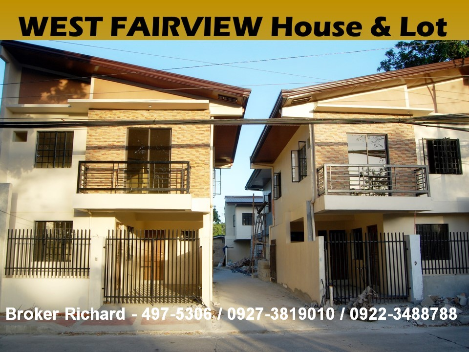 FOR SALE: House Manila Metropolitan Area > Quezon