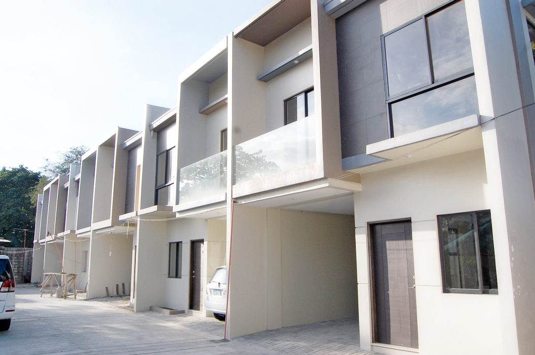 FOR SALE: Apartment / Condo / Townhouse Manila Metropolitan Area > Quezon 0