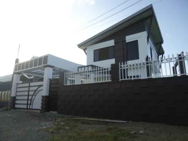 FOR SALE: House Bulacan > Baliuag