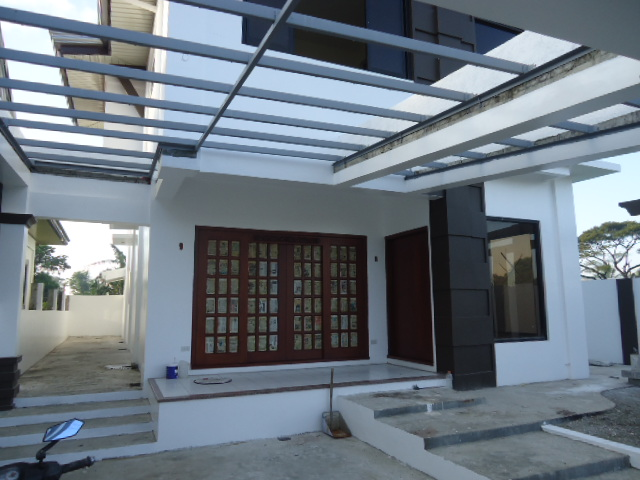 FOR SALE: House Bulacan > Baliuag 1