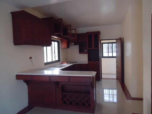 FOR SALE: House Bulacan > Baliuag 6
