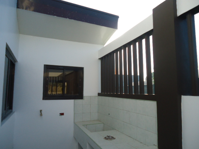 FOR SALE: House Bulacan > Baliuag 5