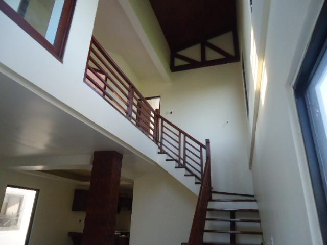 FOR SALE: House Bulacan > Baliuag 2