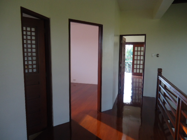 FOR SALE: House Bulacan > Baliuag 8