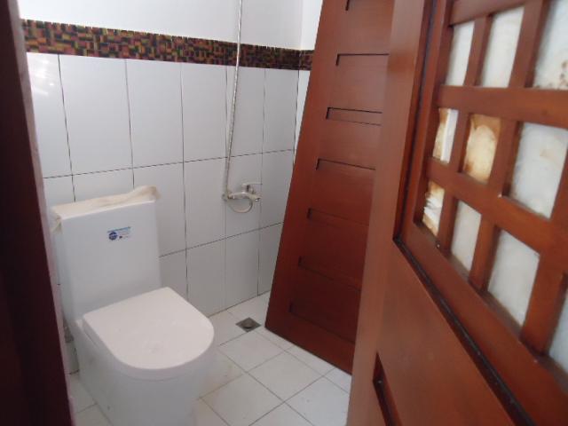 FOR SALE: House Bulacan > Baliuag 4