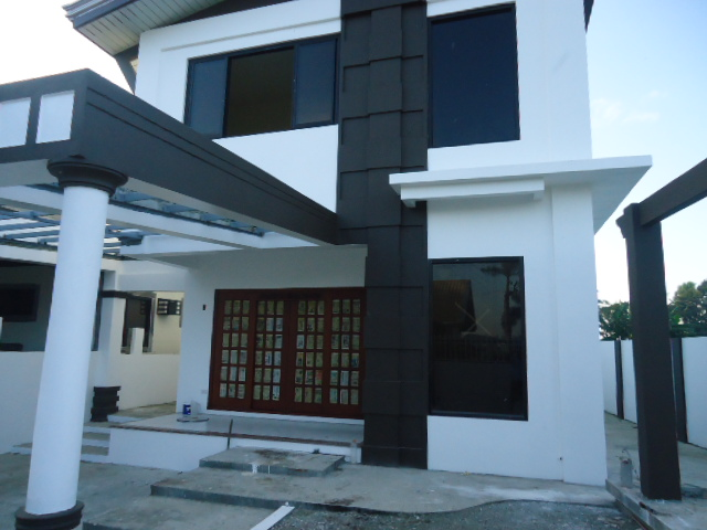 FOR SALE: House Bulacan > Baliuag 3