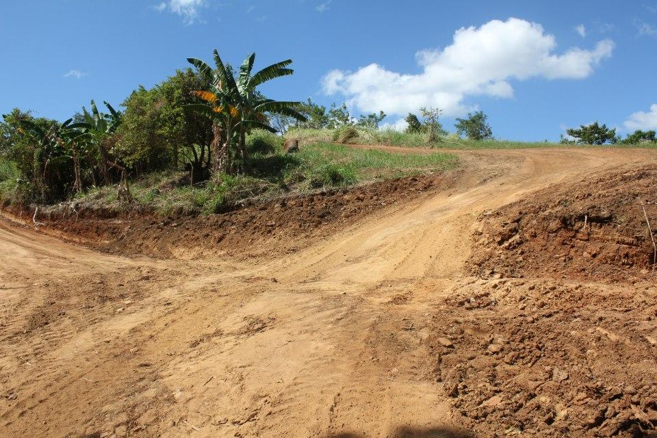 FOR SALE: Lot / Land / Farm Rizal 9
