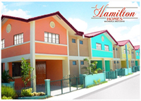 FOR SALE: Apartment / Condo / Townhouse Abra 1