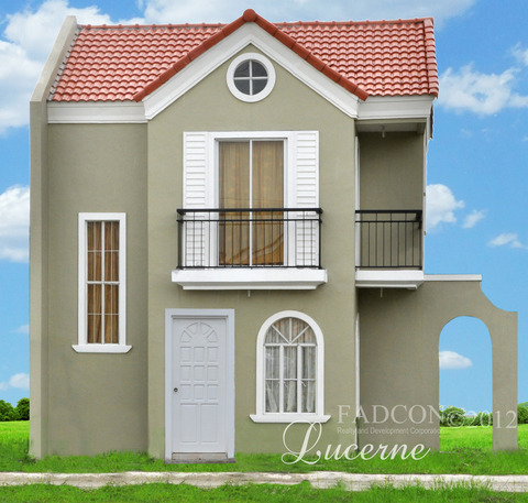 FOR SALE: Apartment / Condo / Townhouse Abra 2