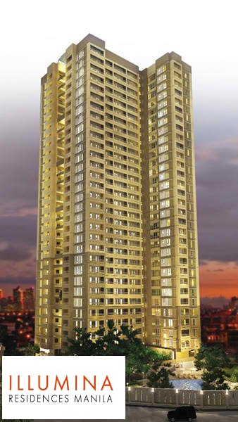 RENT TO OWN: Apartment / Condo / Townhouse Manila Metropolitan Area > Manila