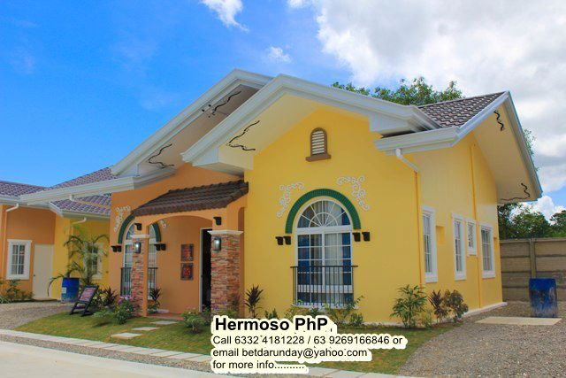 Hermoso-RP Bohol