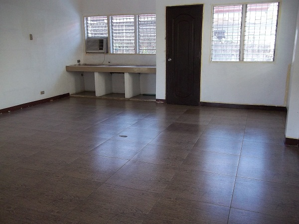 FOR RENT / LEASE: House Cebu > Mandaue 7